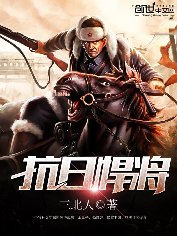 http://www.sougousheng.com/html/45545.html