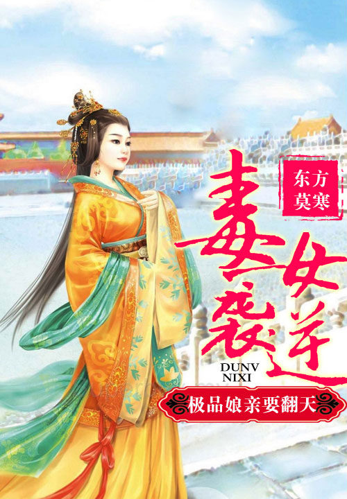 http://www.caijin38.com/download/2019/09/27/93594.html