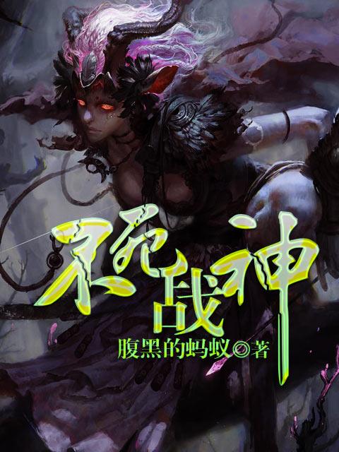 摘星之旅_黔西南山贤代理记账有限公司