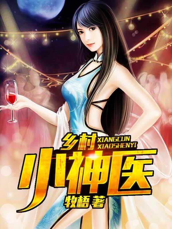 j9九游会app下载